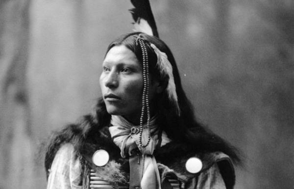 thomas-white-face-oglala-sioux
